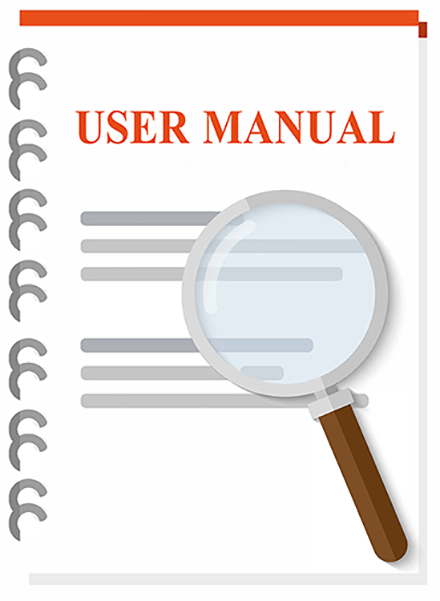 Download Owner's Manual